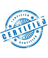 Certified1