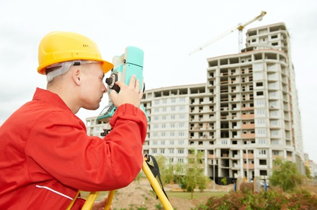 Land Surveying And Zoning Reports Consolidated Consulting